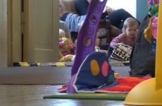Familjecafé i Socken stugan - Vimeo thumbnail