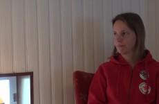 Pratstund med Tina Holms - Vimeo thumbnail