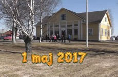 1 maj 2017 i Solhem - Vimeo thumbnail