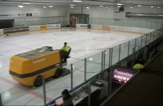 D1 jun seriematch MIF -IFK Lepplax - Vimeo thumbnail