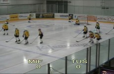 E2 jun seriematch MIF -TUS - Vimeo thumbnail