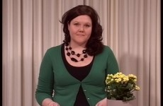 Besök på Sundom TV. Meddelanden 2009-04-19 - Vimeo thumbnail