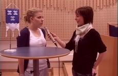 Malax Nytt Ungdomsrådet 2009-04-19 - Vimeo thumbnail