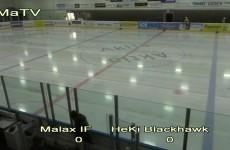 E2 jun Malax IF – HeKi Blackhawk - Vimeo thumbnail