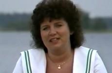 Maj-Britt Martin-1986-ID-Ö03 - Vimeo thumbnail