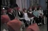 Y-034_9 Sång från Julfest på Knattebo1988 - Vimeo thumbnail