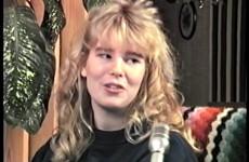 Y-034_8 Malax Lucia 1988 Susanne Mäkelä - Vimeo thumbnail