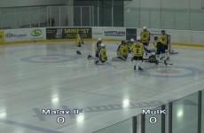 Malax IF – MuIK D1 juniorer - Vimeo thumbnail