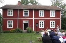 Allsång på Knösgården 2017 - Vimeo thumbnail
