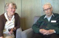 Veteranläger i Österhankmo Del1 - Vimeo thumbnail
