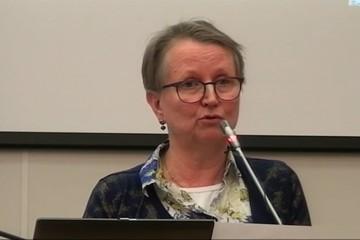 Korsholms Fullmäktige 2.4.2019 - Vimeo thumbnail
