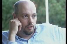 Intervju med Peter Björknäs-2003 - Vimeo thumbnail