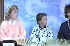 Y-A11-Nya kläder till drillflickorna-1986 - Vimeo thumbnail