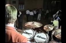 Tommys i smedsby - Vimeo thumbnail