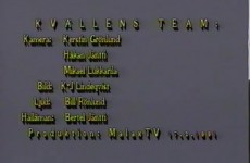 Valöversikt - Vimeo thumbnail